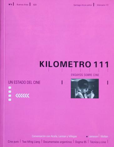 tapa-05